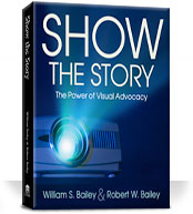 Show the Story