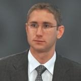 P. J. Scheiner