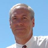 Paul J. Scoptur