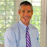 Todd A. Romano