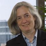 Gretchen M. Nelson