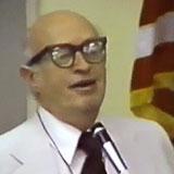 Theodore I. Koskoff