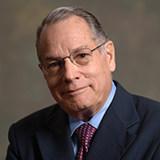 Robert L. Habush