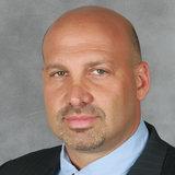 Marc D. Grossman