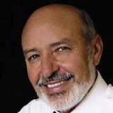 Greg Cusimano