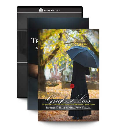 Grief and Loss Package 2