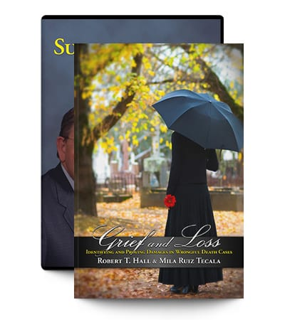 Grief and Loss Package